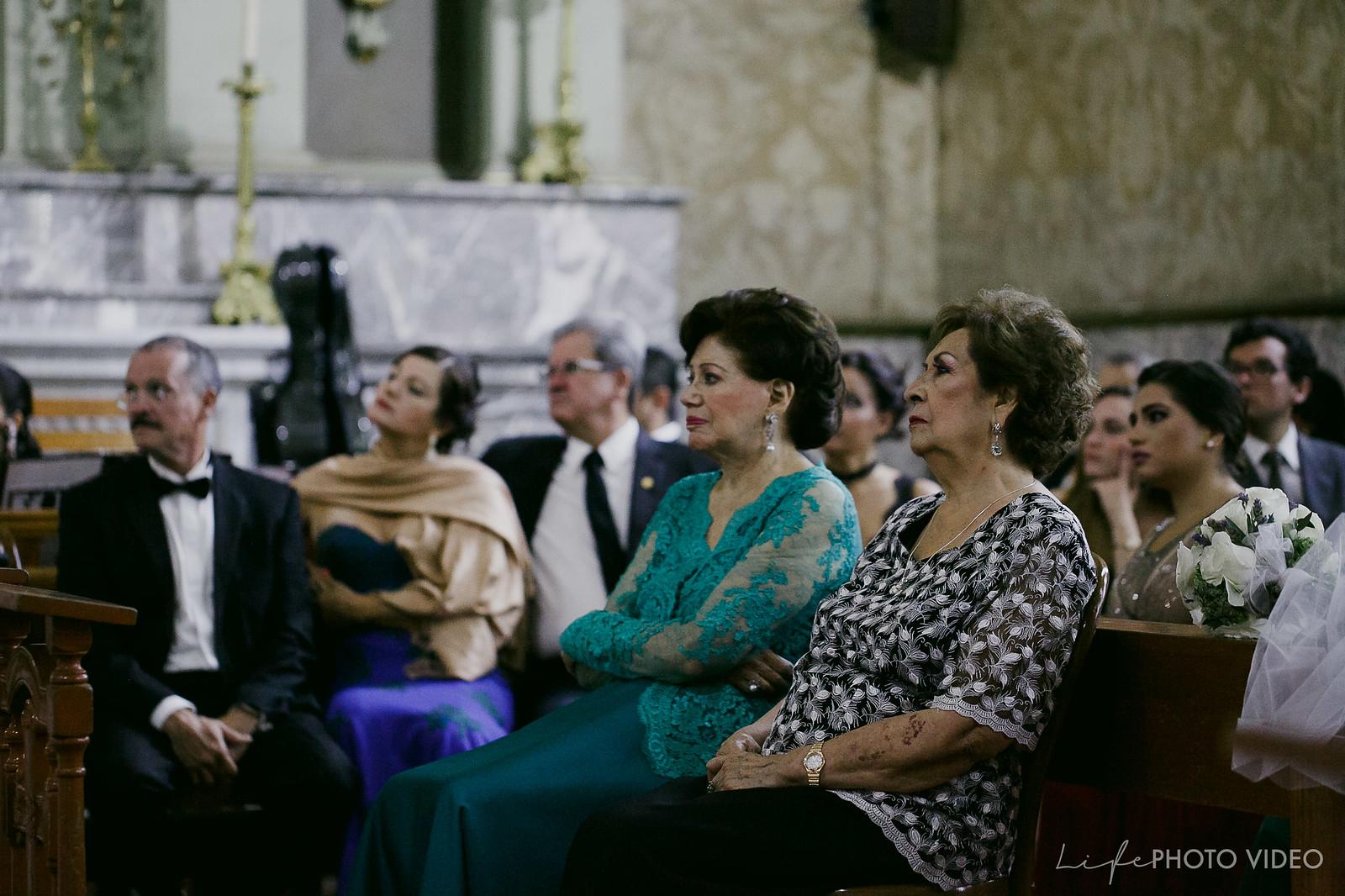 Boda_Leon_Guanajuato_Wedding_0066
