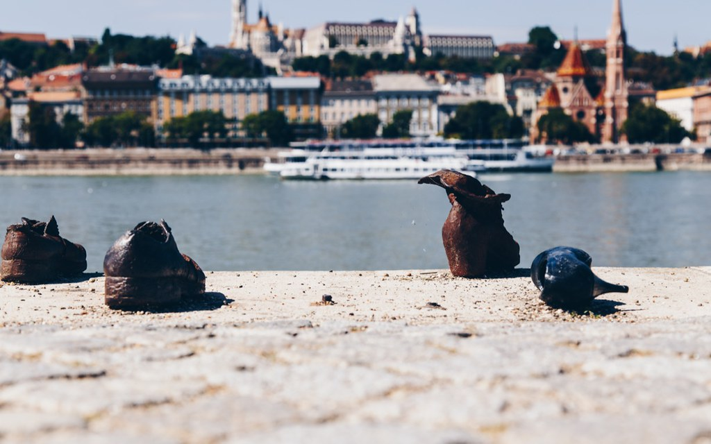 Budapest guide-5-2