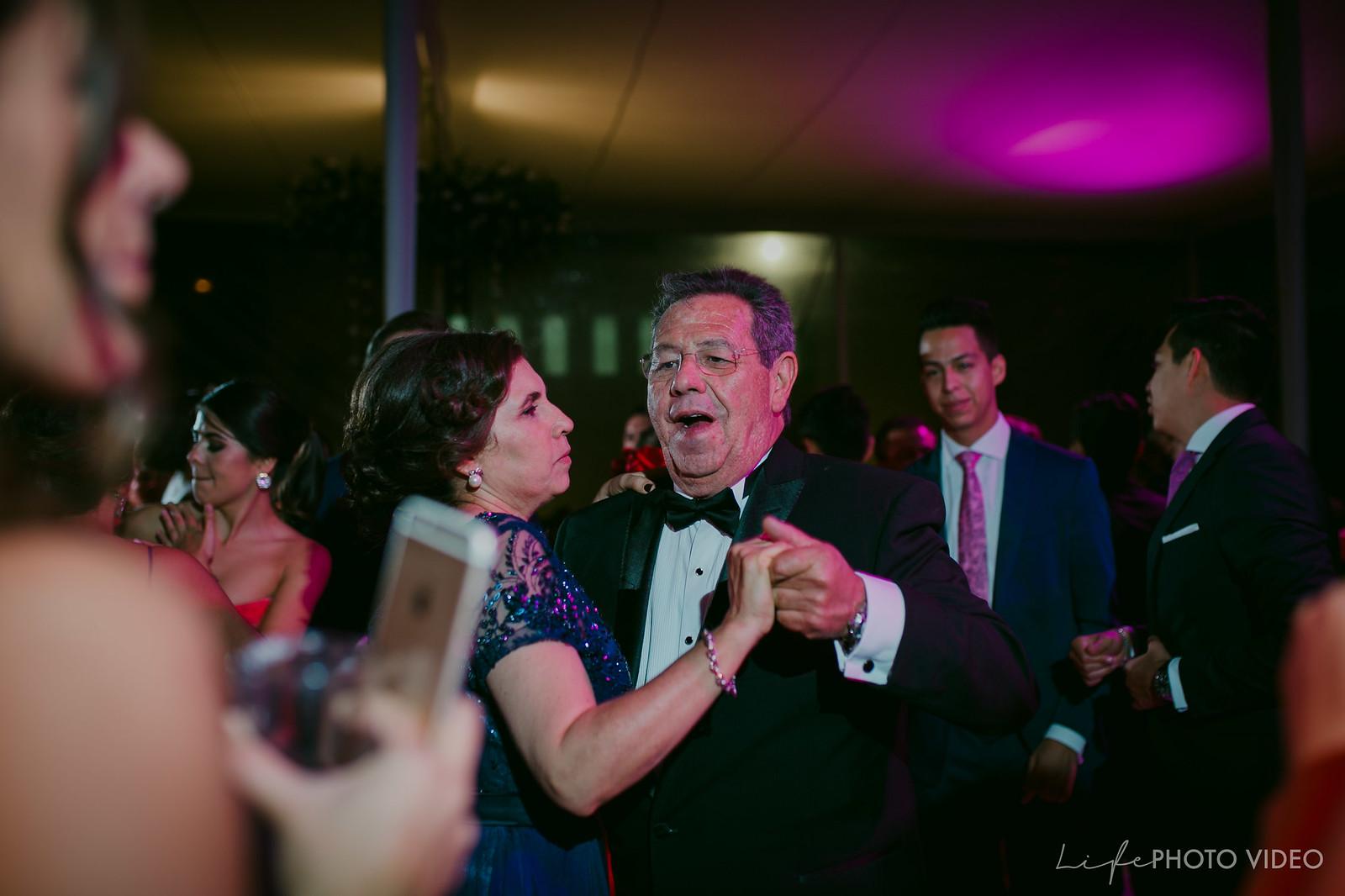 Wedding_Photographer_Guanajuato_0090