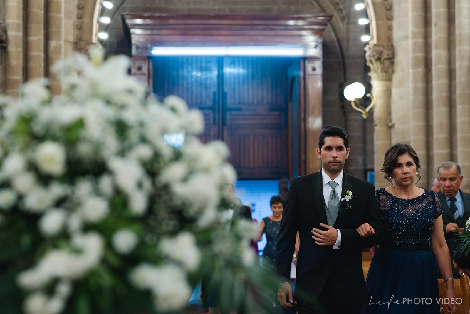 Wedding_Photographer_Guanajuato_0051
