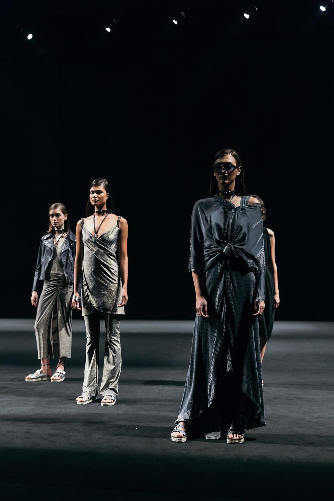 Jessie Chanes - Seams for a desire - 080 Bacelona Fashion #080bcnfasion -39