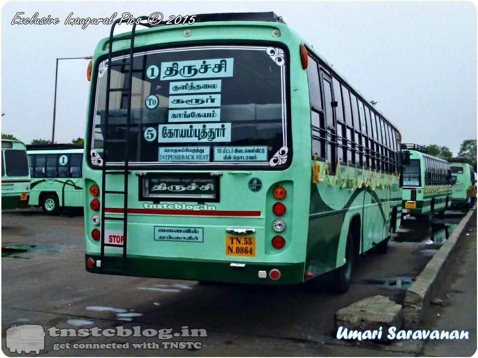 TN-55N-0864 Rear