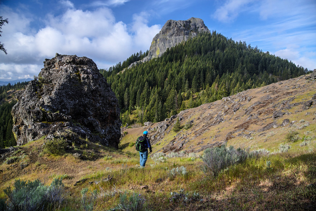 File:My Public Lands Roadtrip- Cascade-Siskiyou National Monument ...