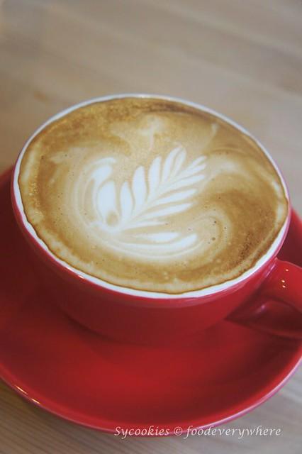 8.jam and kaya cafe (28)