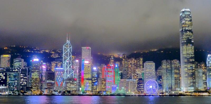 Hong-Kong-2015-05-18-18_42_11