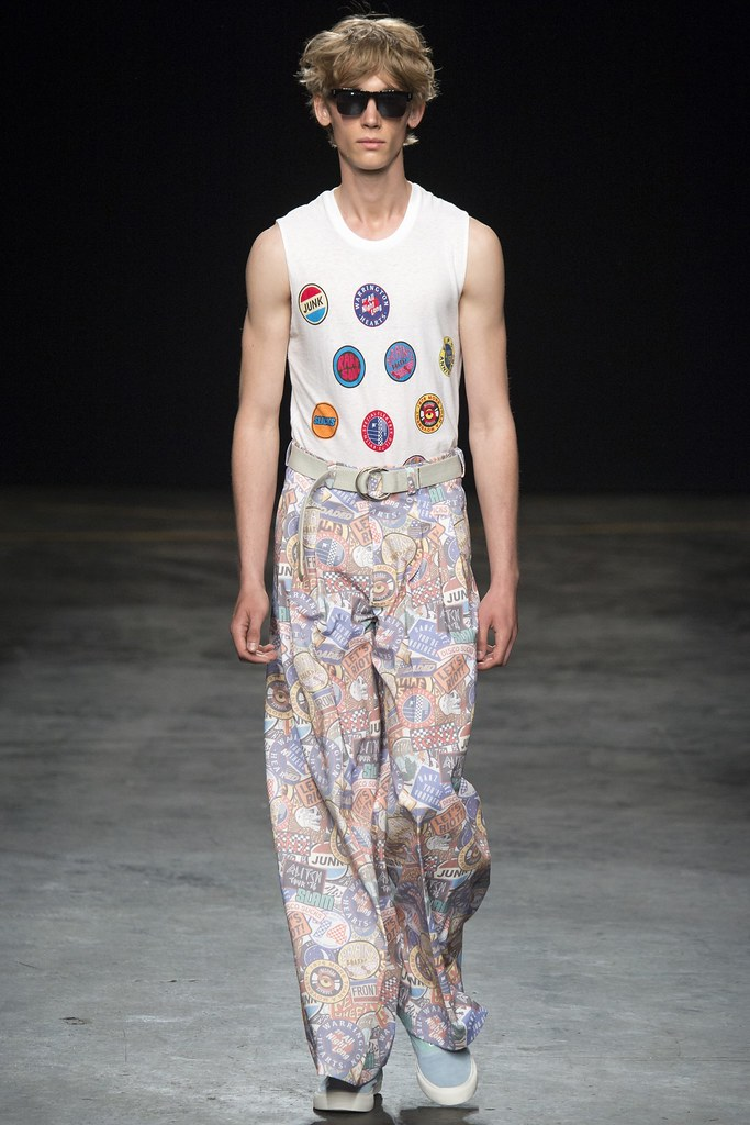 SS16 London Topman Design026_Truls Martinsson(VOGUE)