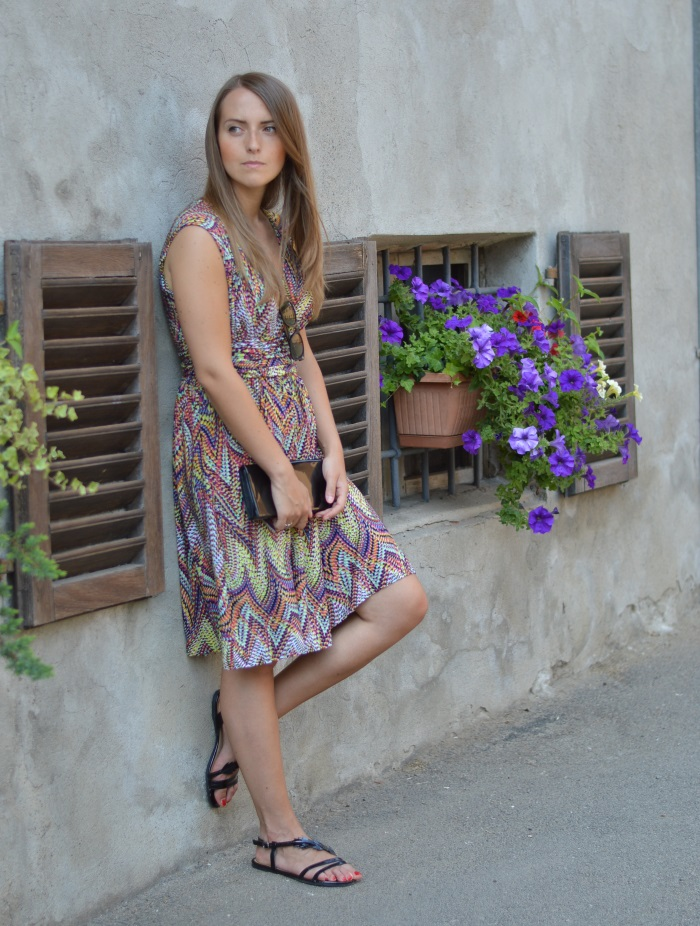 window, wildflower girl, fashion blog, outfit, look, summer (6)