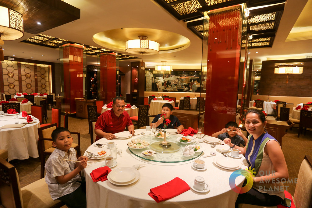 Mabuhay Palace Lunch-30.jpg