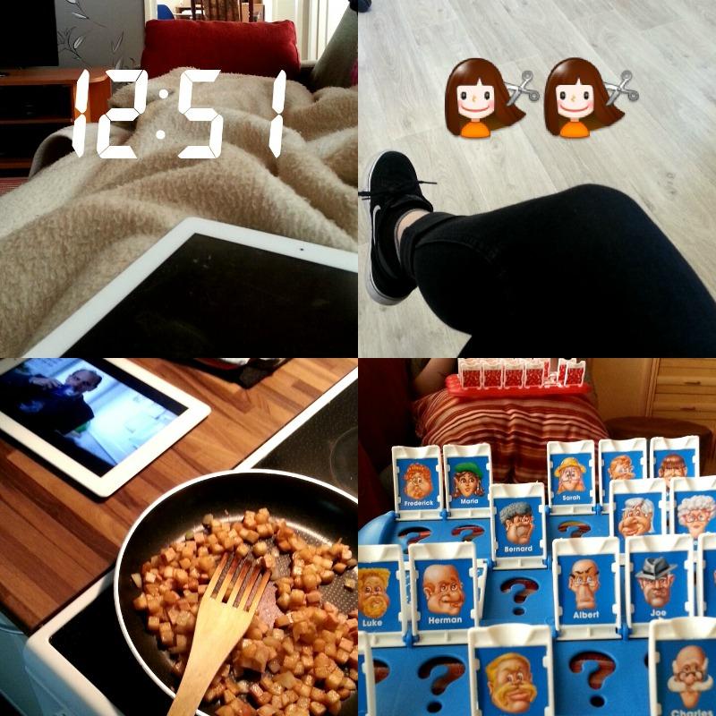 PicMonkey Collagej