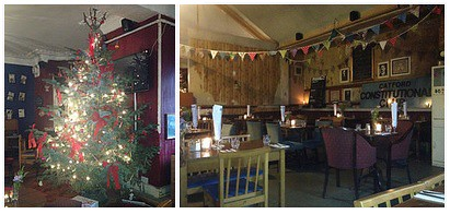 CCC_cosy at Christmas_Dec2014