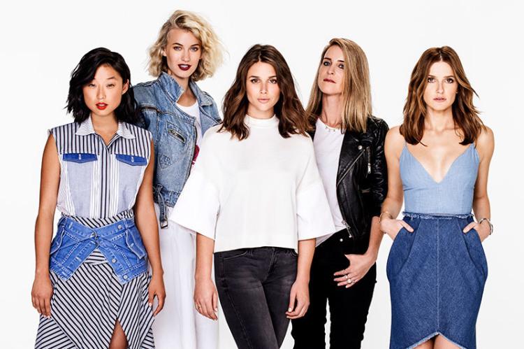 fashionbloggers