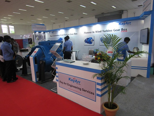 R-Coimbatore-2015-Wind-Energy-Exhibition-Kay-Arr-Engineering-Services