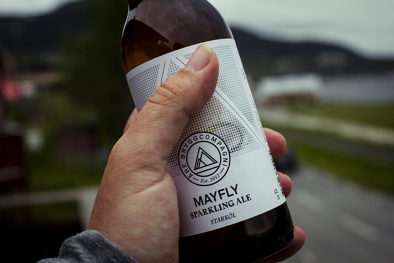 Huså öl www.traningsgladje.se