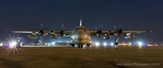 Kadena Air Base - AmericaFest 2014-95