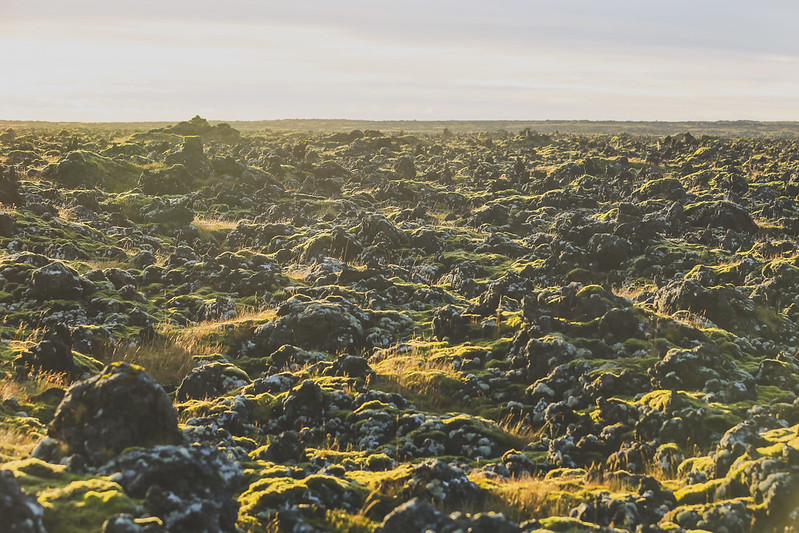 Bryce Lafoon Photography l Iceland Landscape
