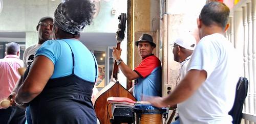 61 La Habana (125)