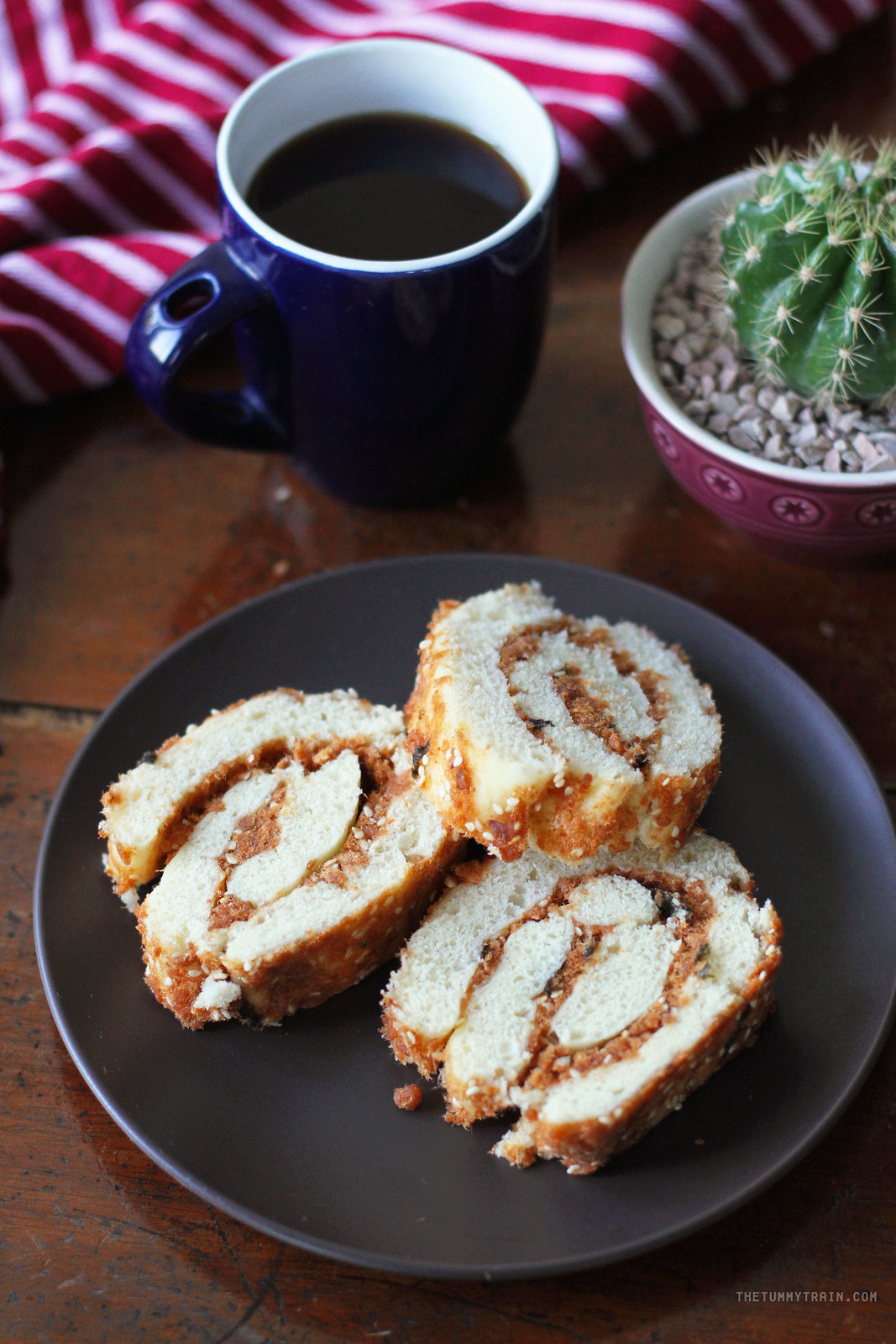 31617569674 e07c9642ea h - Sharing my love for Asian Pork Floss Rolls this Chinese New Year