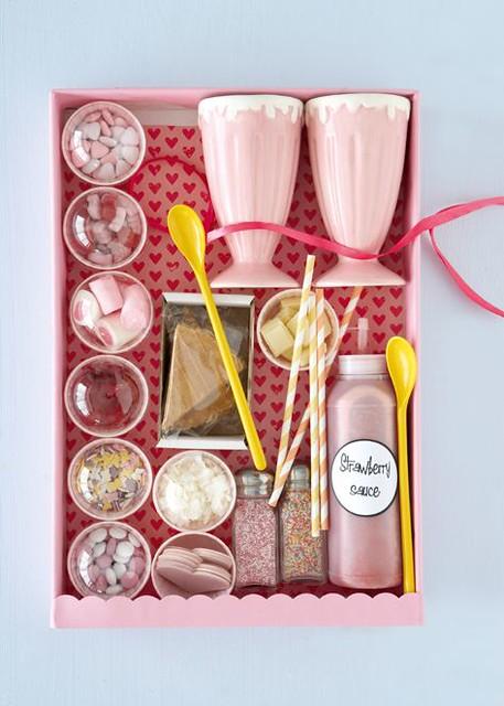 gift box 1 jeny apio