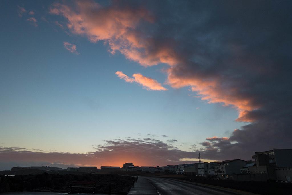 Iceland-04275