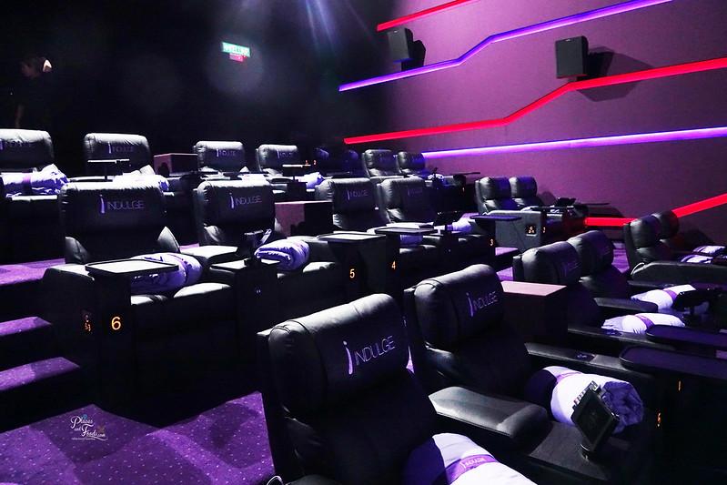 tgv indulge sunway velocity cinema