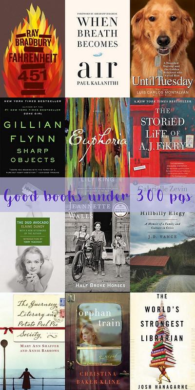 short books collage3