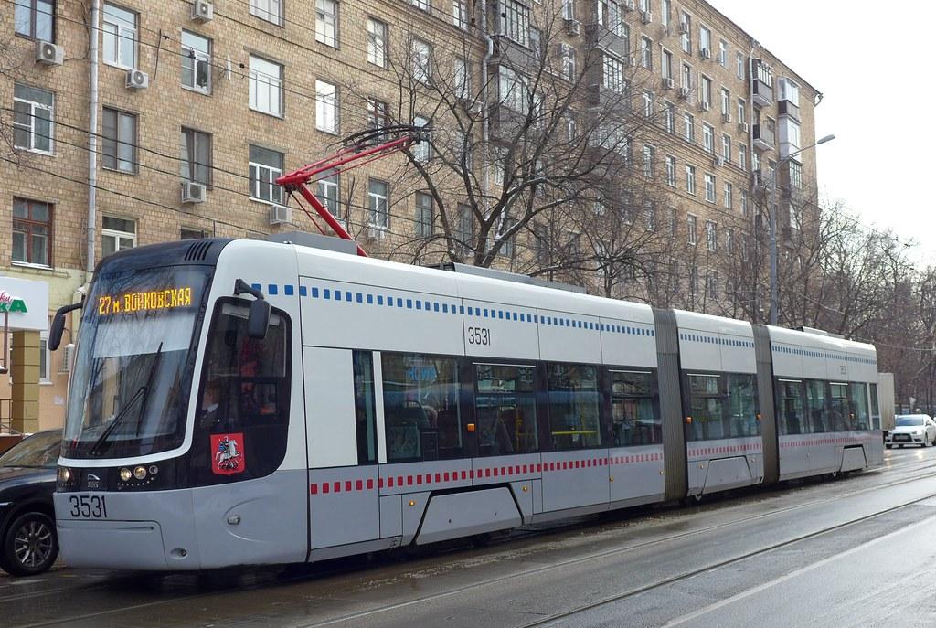 P1130943