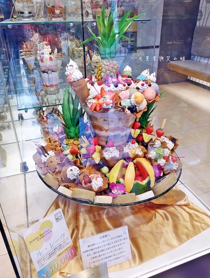26 京都美食購物 超便宜藥粧店 新京極藥品、Karafuneya からふね屋珈琲