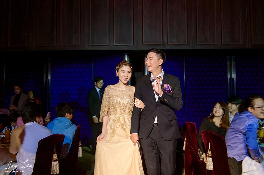 君品酒店 婚攝 台北婚攝 婚禮攝影 婚禮紀錄 婚禮紀實  JSTUDIO_0195