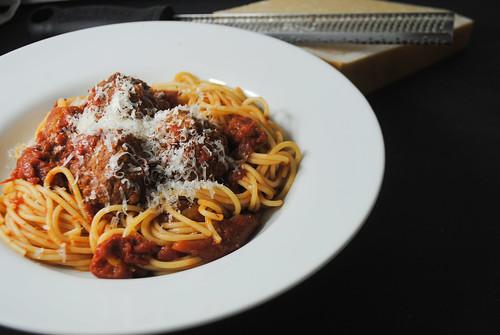 spaghetti-meatballs (1)