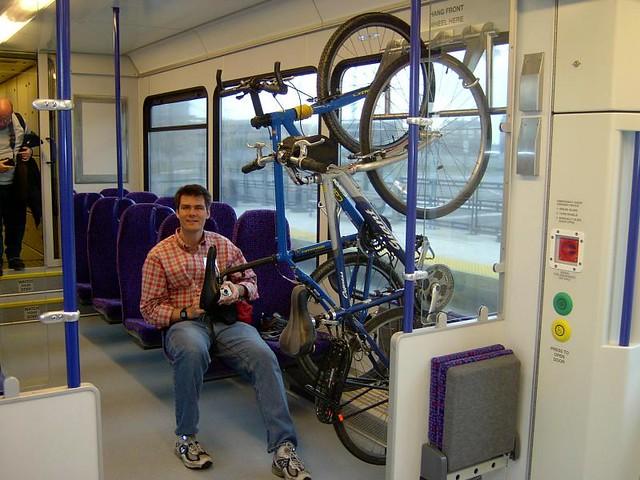 light rail bike racks nj bike map cartographer steve