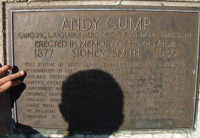 Andy Gump New Home Construction Long Beach Ca
