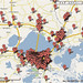Katrina Information Map - Google Maps