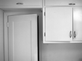 Kitchen Cabinets Tri Cities Washington