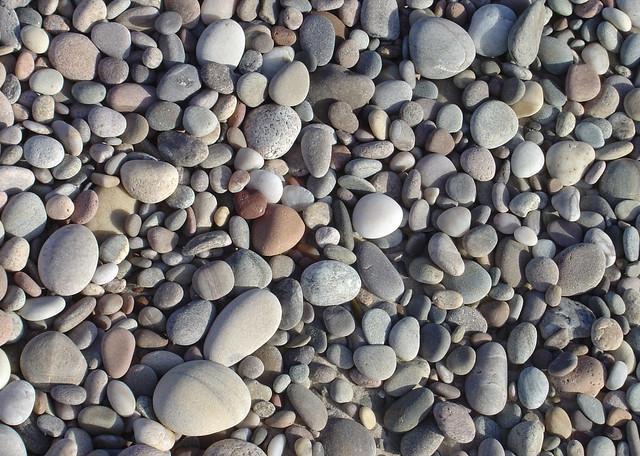 Findhorn Beach Weather