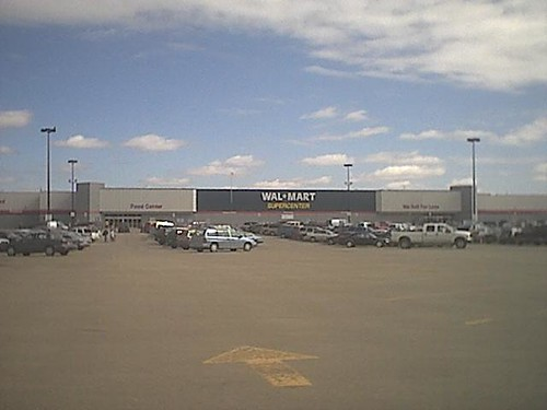 fort dodge iowa wal mart the look of the wal mart i work. Cars Review. Best American Auto & Cars Review