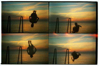 Photofriday: (not so perfect) backflip | by Ndesh