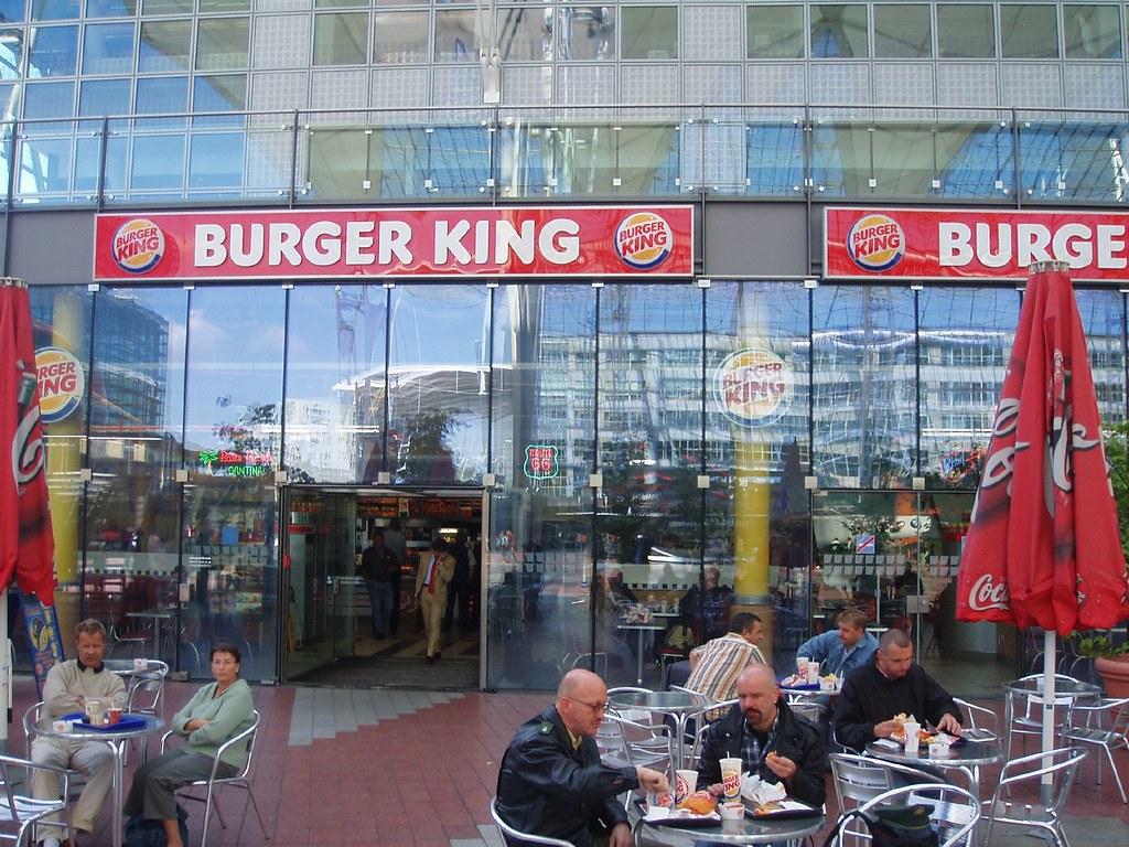 burger king munich airport jan willem boot flickr. Black Bedroom Furniture Sets. Home Design Ideas