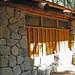 Yosemite Falls Trail Restroom & Interp Center