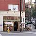 Chango Coffee House