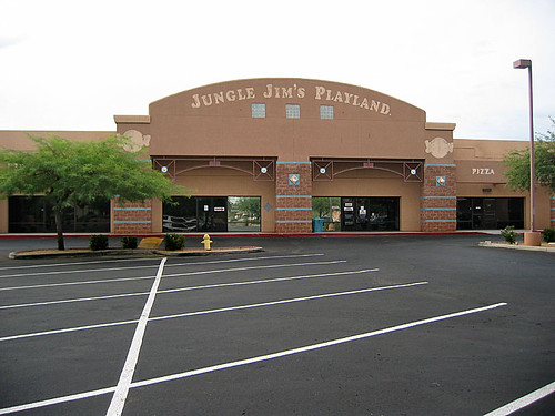 Jungle Jim | Euro Palace Casino Blog