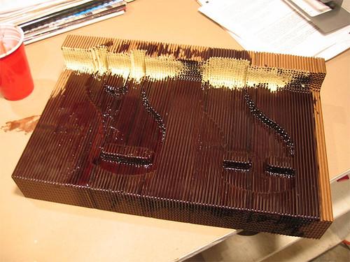 Epoxy resin wood filler uk