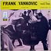 Frank Yankovic and other Polka Stars