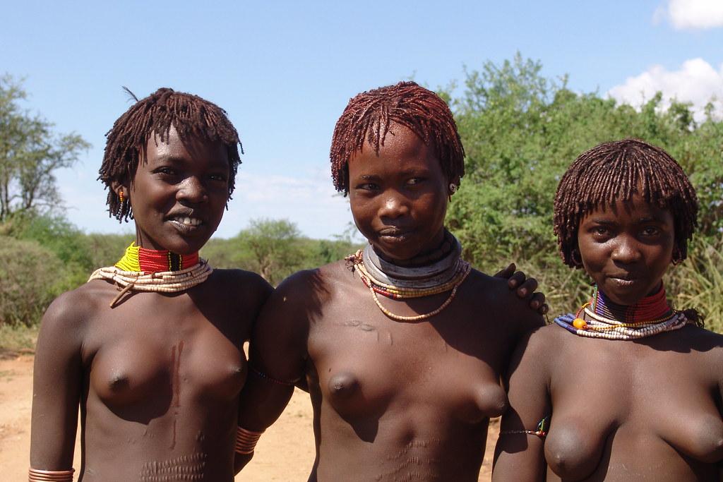 Секс ритуалы обычаи в племенах видео