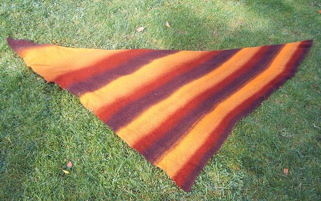 Magrits josefine josefine 230 cm breit und 135 cm hoch for Ecksofa 230 cm breit
