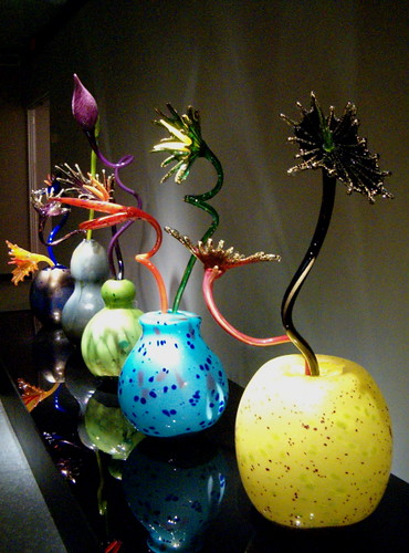 chihuly 7 | by burninggiraffes