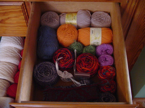 Stash2_nov22.JPG | by bowerbirdknits