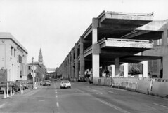 The Dark Days: The Embarcadero in the 1980s | by Telstar Logistics