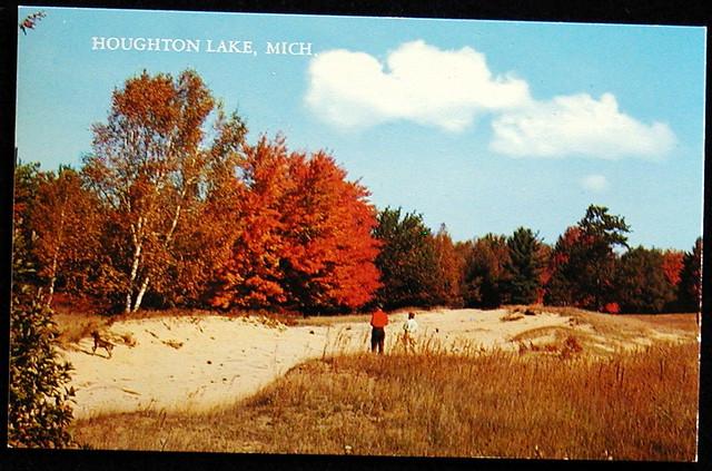 houghton lake guys Information about holbrook's lake shore automotive, houghton lake, mi.
