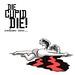 die cupid 2