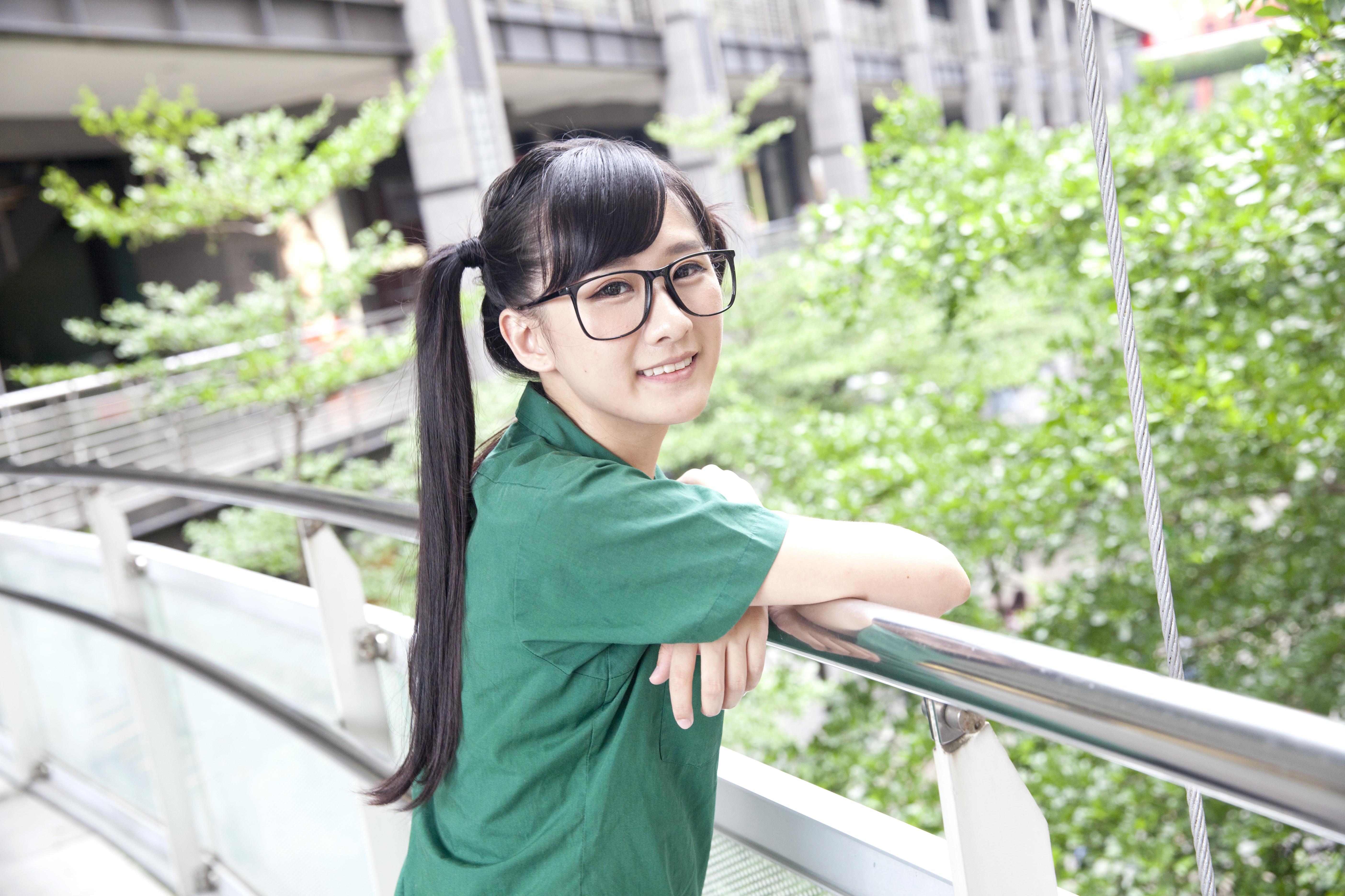 北一女 (2)